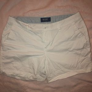 """Old Navy 5"""" Every Day Shorts"""